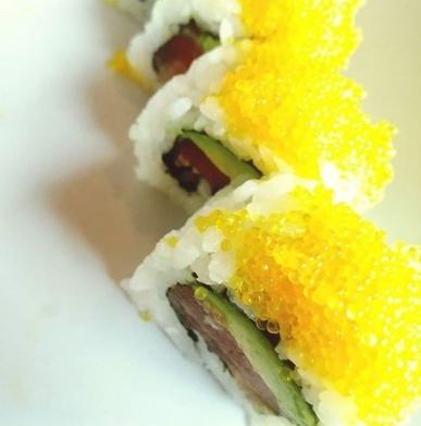 Dave's Sushi